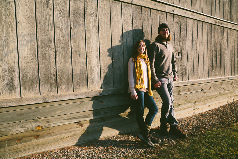brecksville-ohio-engagement-photography_katy-nate-19.jpg