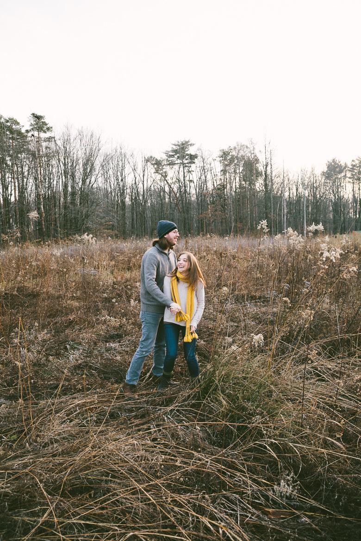 brecksville-ohio-engagement-photography_katy-nate-26.jpg
