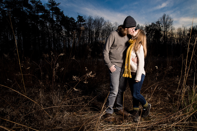 brecksville-ohio-engagement-photography_katy-nate-34.jpg