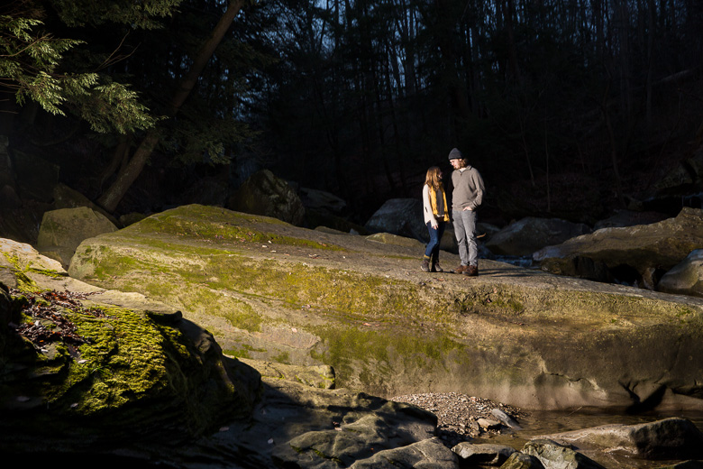 brecksville-ohio-engagement-photography_katy-nate-59.jpg