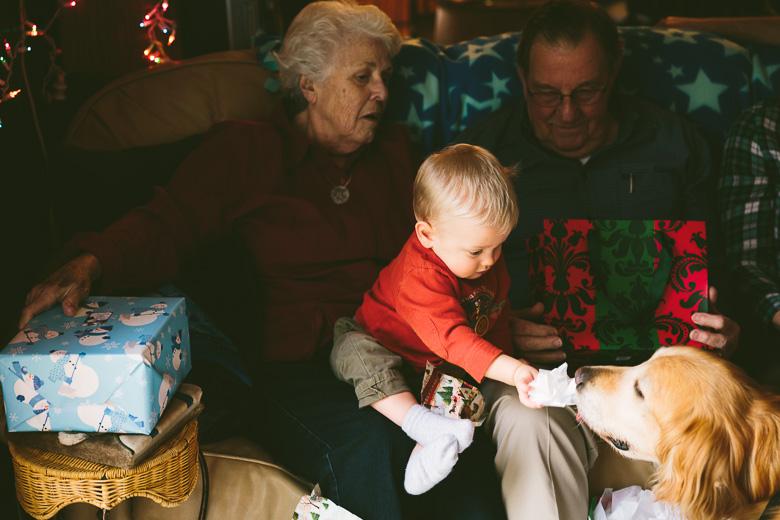 akron-ohio-family-photography-hunsaker-christmas-5.jpg