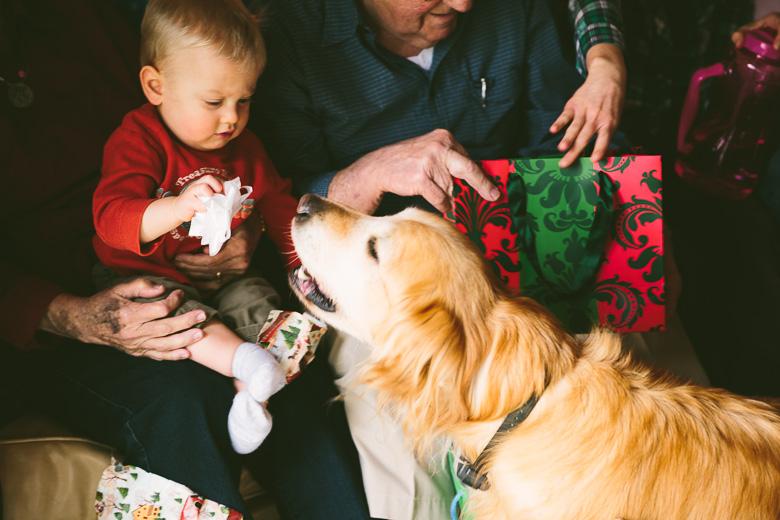 akron-ohio-family-photography-hunsaker-christmas-7.jpg