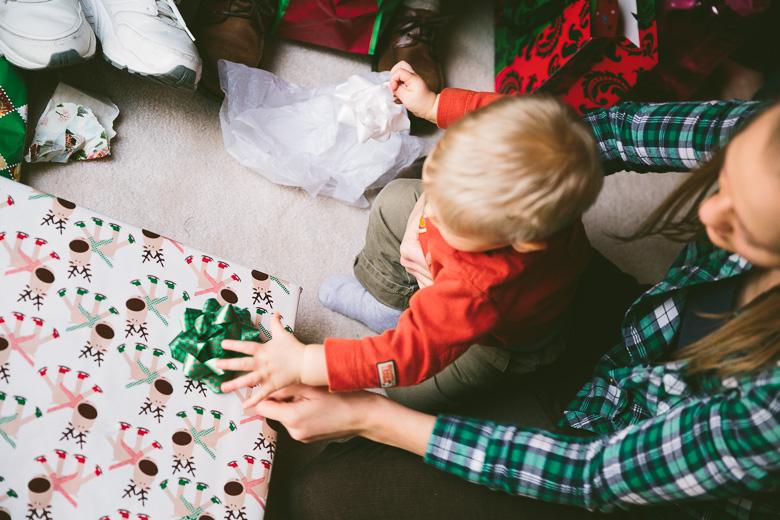 akron-ohio-family-photography-hunsaker-christmas-8.jpg