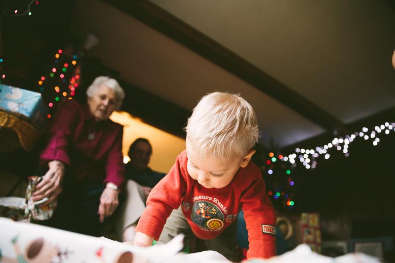 akron-ohio-family-photography-hunsaker-christmas-10.jpg