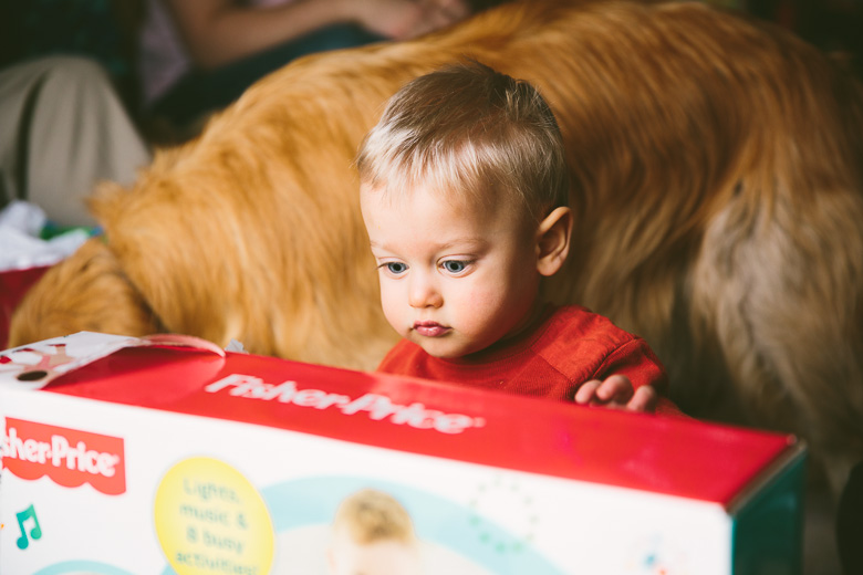 akron-ohio-family-photography-hunsaker-christmas-13.jpg