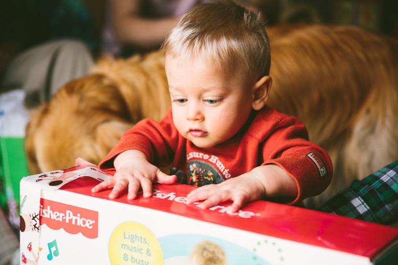 akron-ohio-family-photography-hunsaker-christmas-14.jpg
