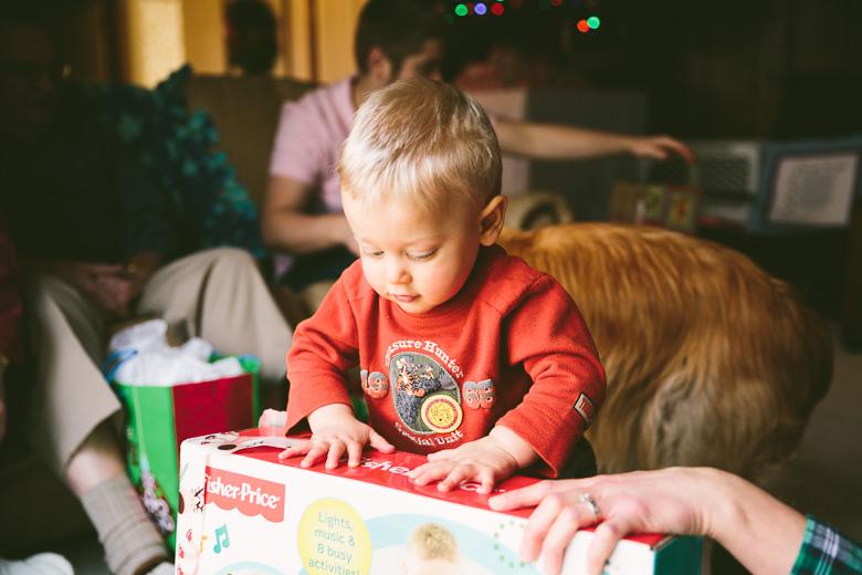 akron-ohio-family-photography-hunsaker-christmas-15.jpg