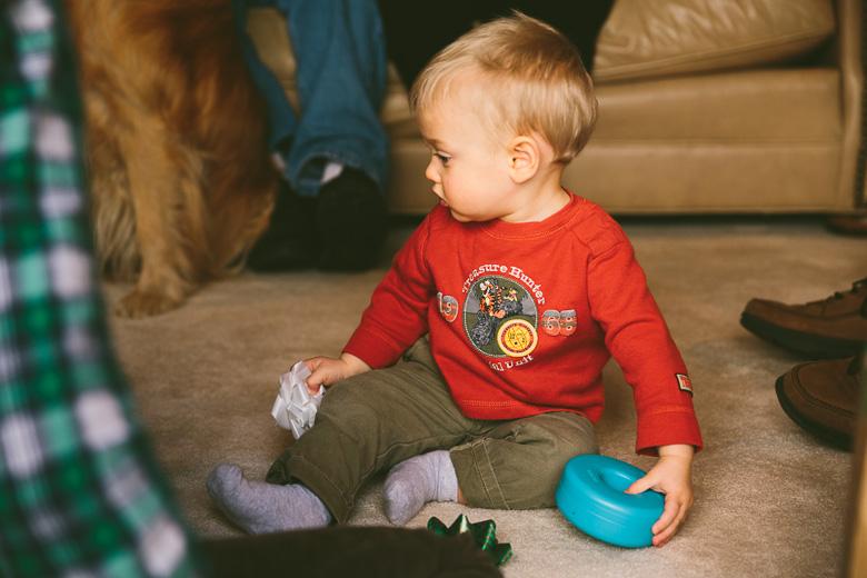akron-ohio-family-photography-hunsaker-christmas-18.jpg