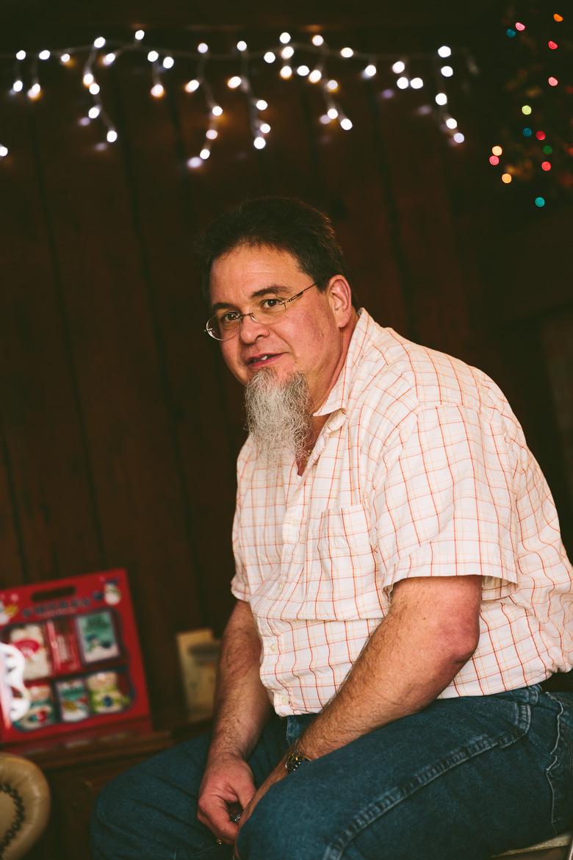 akron-ohio-family-photography-hunsaker-christmas-17.jpg