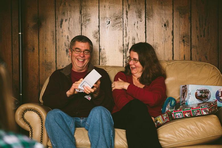 akron-ohio-family-photography-hunsaker-christmas-19.jpg