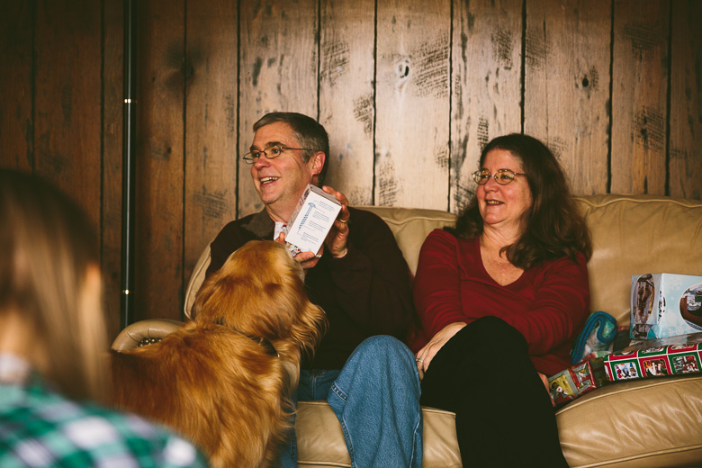 akron-ohio-family-photography-hunsaker-christmas-20.jpg