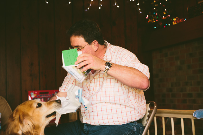 akron-ohio-family-photography-hunsaker-christmas-24.jpg