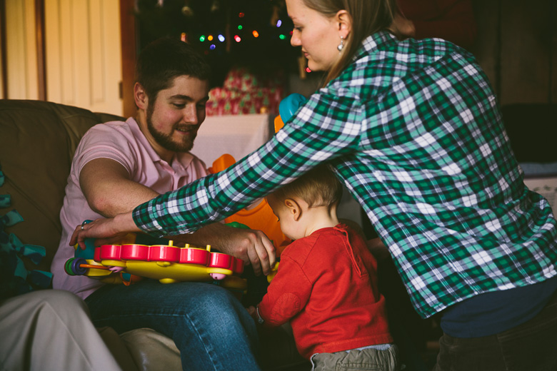 akron-ohio-family-photography-hunsaker-christmas-26.jpg