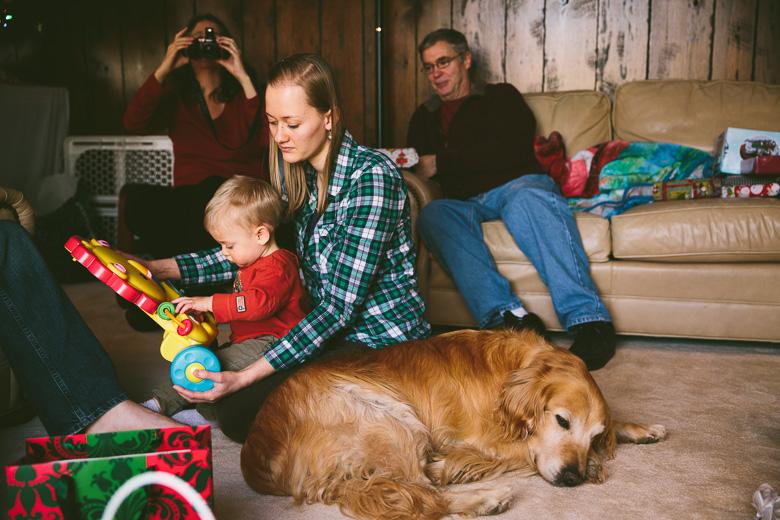 akron-ohio-family-photography-hunsaker-christmas-29.jpg