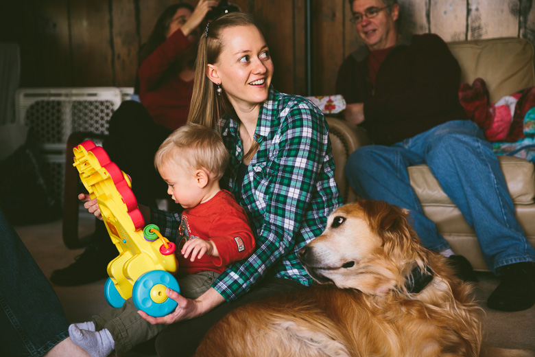 akron-ohio-family-photography-hunsaker-christmas-33.jpg