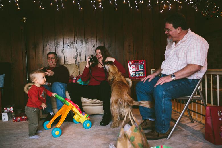 akron-ohio-family-photography-hunsaker-christmas-37.jpg