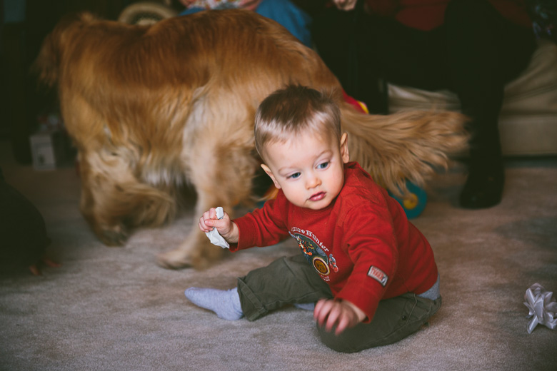 akron-ohio-family-photography-hunsaker-christmas-38.jpg