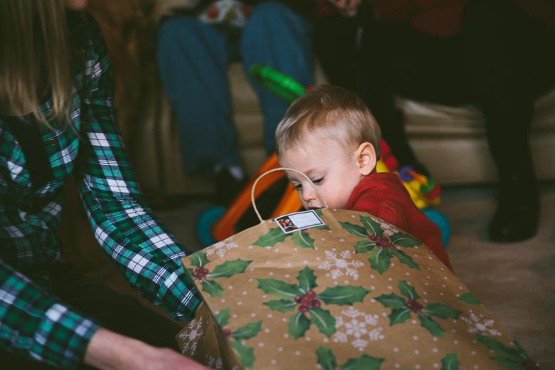 akron-ohio-family-photography-hunsaker-christmas-39.jpg