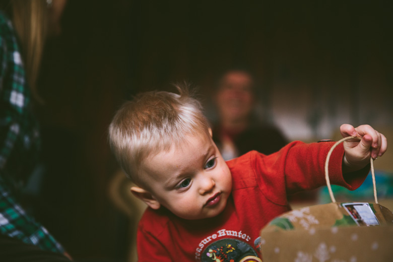 akron-ohio-family-photography-hunsaker-christmas-42.jpg