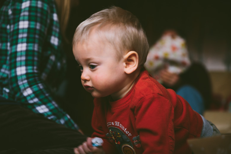 akron-ohio-family-photography-hunsaker-christmas-43.jpg