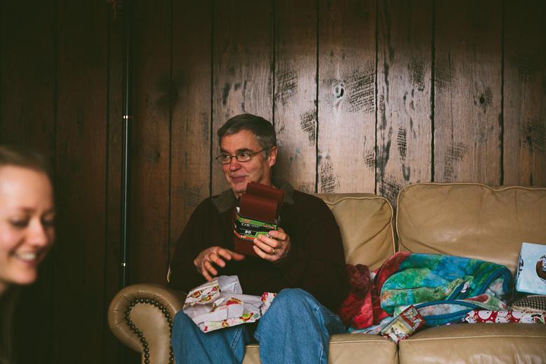 akron-ohio-family-photography-hunsaker-christmas-44.jpg