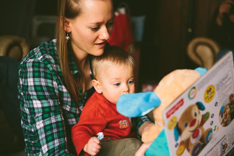 akron-ohio-family-photography-hunsaker-christmas-46.jpg