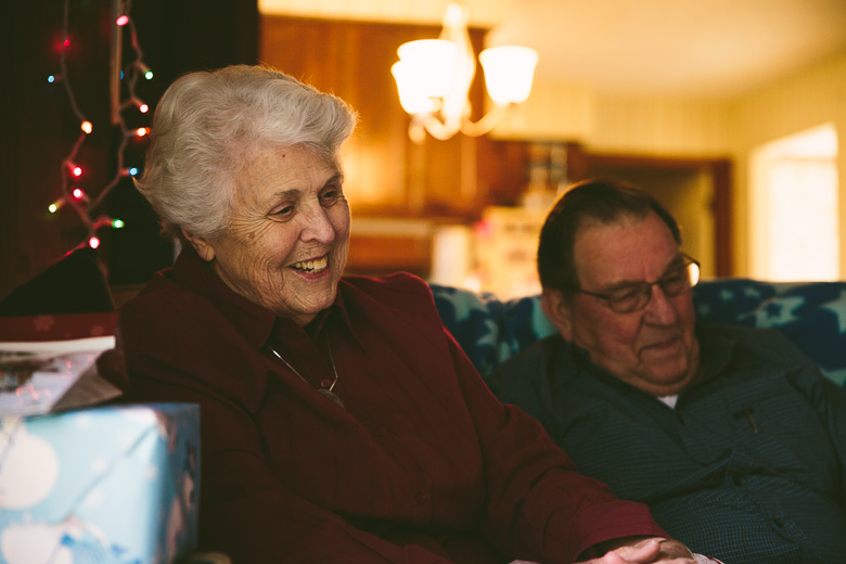 akron-ohio-family-photography-hunsaker-christmas-47.jpg