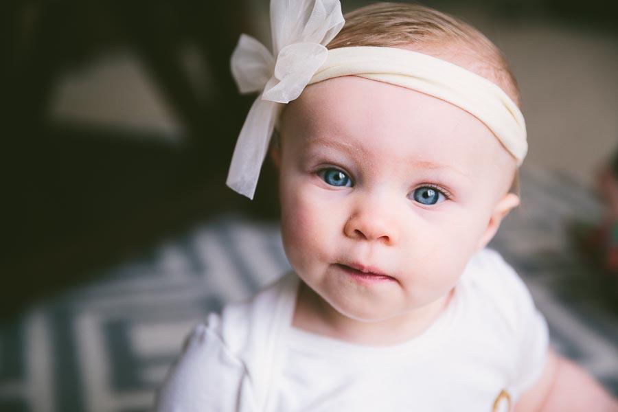 twinsburg-ohio-baby-portraits-photography-josie-3.jpg