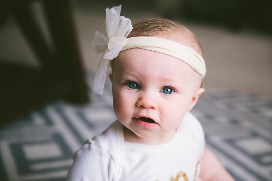 twinsburg-ohio-baby-portraits-photography-josie-4.jpg