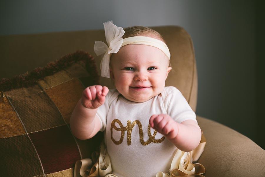 twinsburg-ohio-baby-portraits-photography-josie-5.jpg