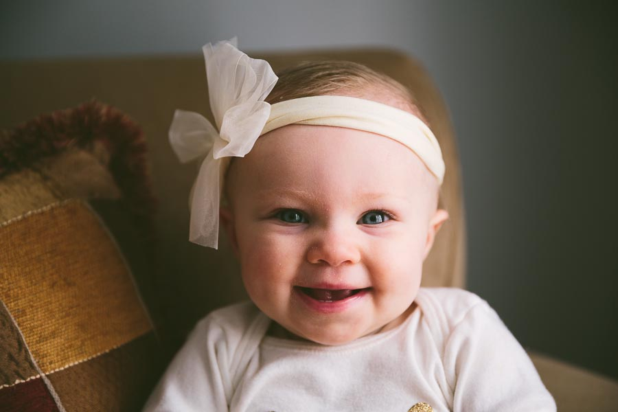 twinsburg-ohio-baby-portraits-photography-josie-6.jpg