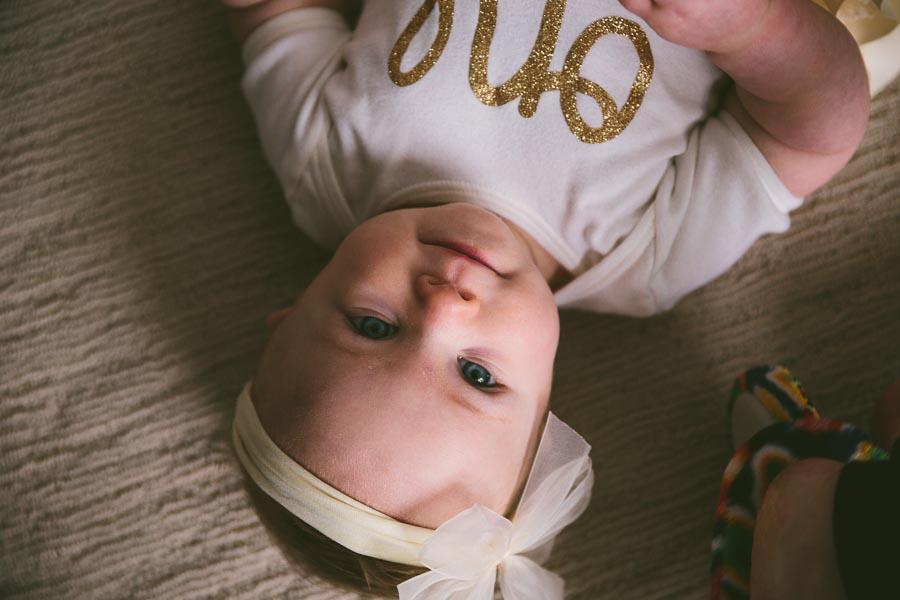 twinsburg-ohio-baby-portraits-photography-josie-10.jpg