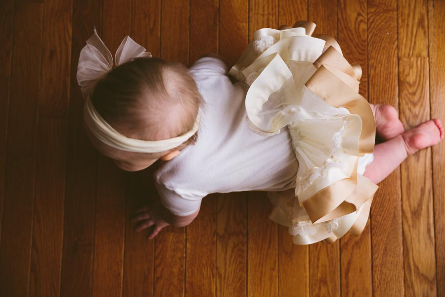 twinsburg-ohio-baby-portraits-photography-josie-14.jpg