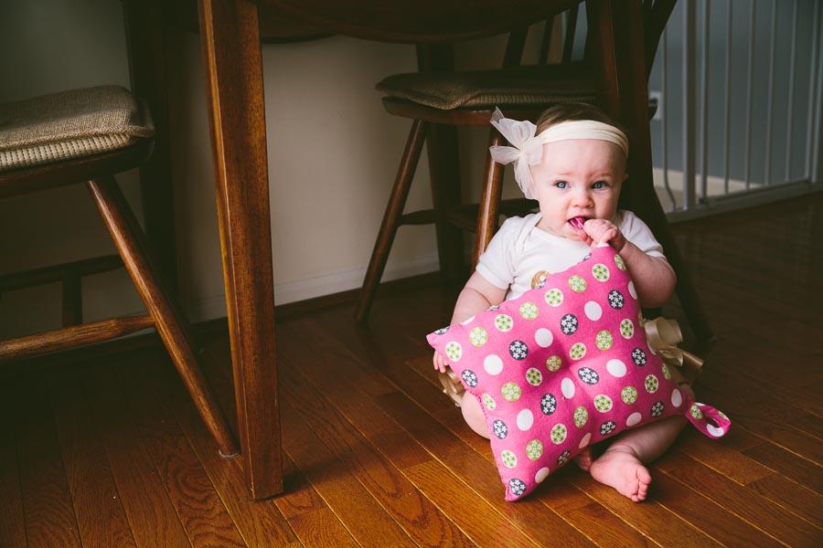twinsburg-ohio-baby-portraits-photography-josie-18.jpg