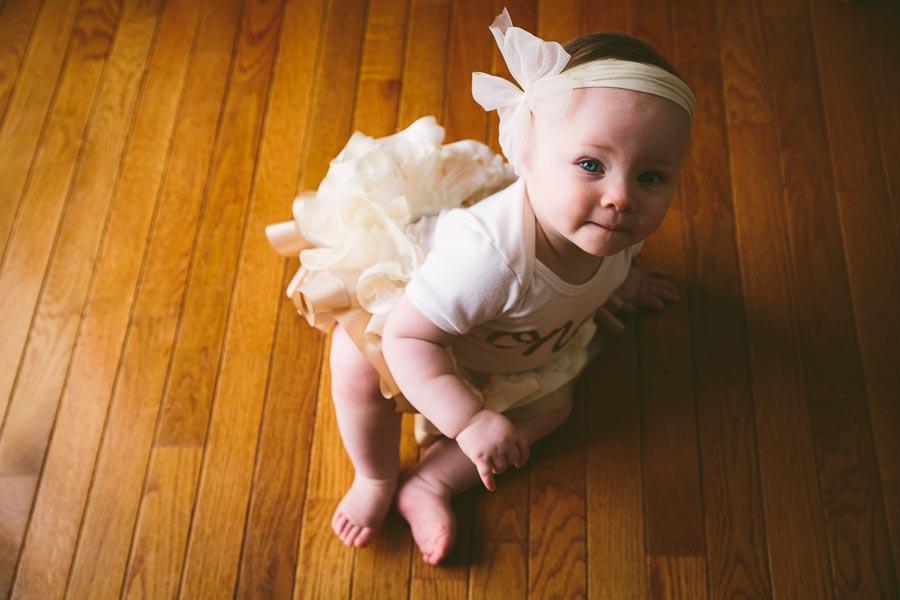 twinsburg-ohio-baby-portraits-photography-josie-21.jpg
