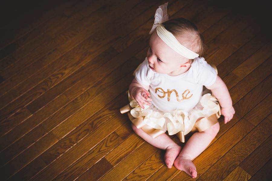 twinsburg-ohio-baby-portraits-photography-josie-22.jpg