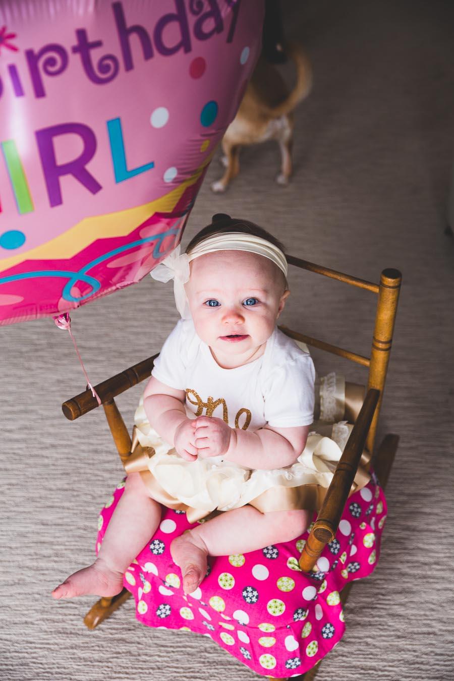 twinsburg-ohio-baby-portraits-photography-josie-23.jpg