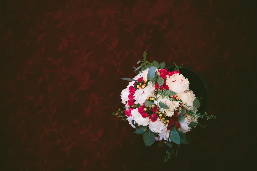columbia-station-ohio-wedding-photography-whitehall-jenni-ian-4.jpg