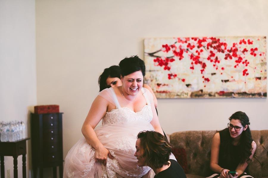 columbia-station-ohio-wedding-photography-whitehall-jenni-ian-21.jpg