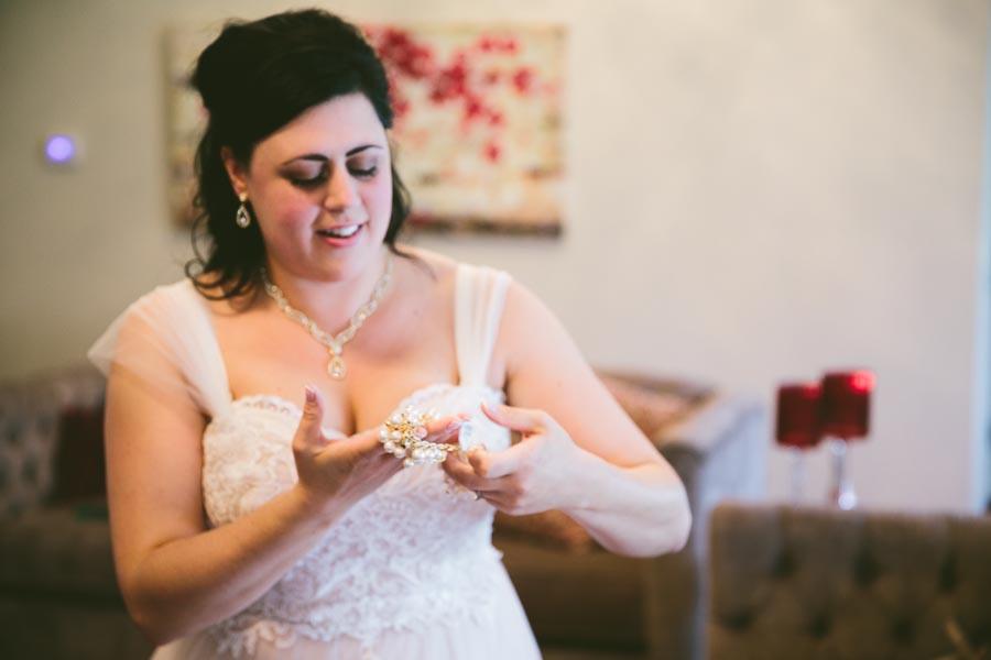 columbia-station-ohio-wedding-photography-whitehall-jenni-ian-24.jpg
