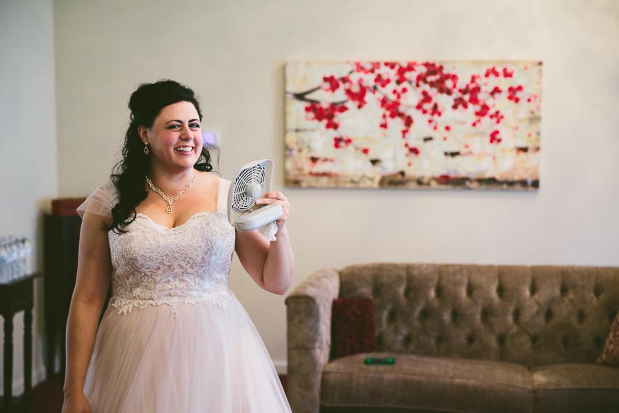 columbia-station-ohio-wedding-photography-whitehall-jenni-ian-27.jpg