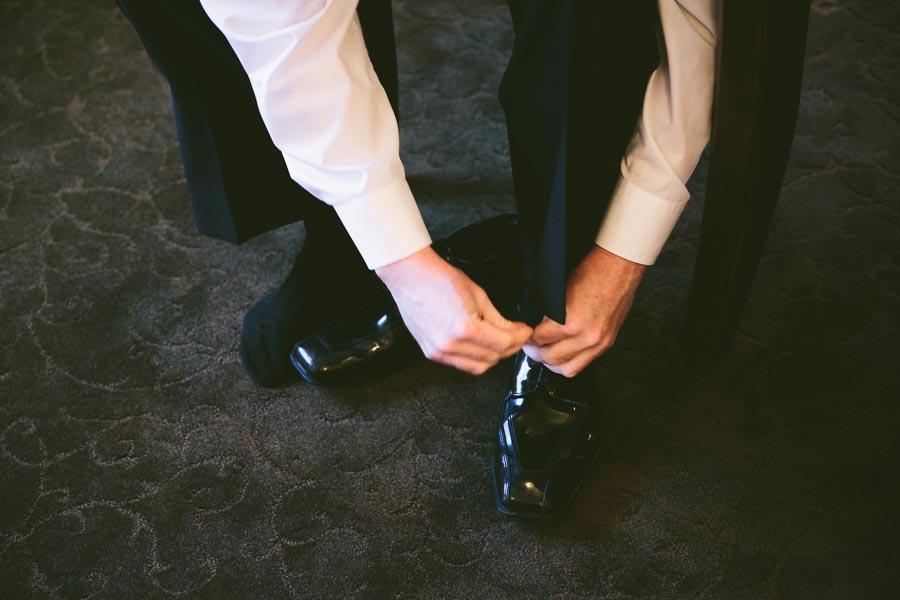 columbia-station-ohio-wedding-photography-whitehall-jenni-ian-30.jpg