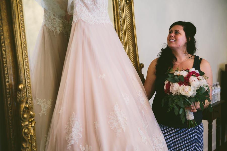 columbia-station-ohio-wedding-photography-whitehall-jenni-ian-15.jpg