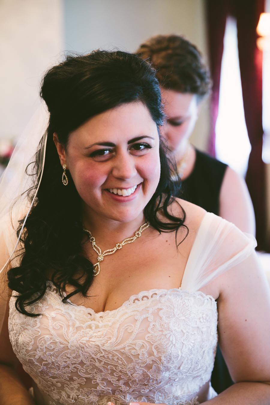 columbia-station-ohio-wedding-photography-whitehall-jenni-ian-32.jpg