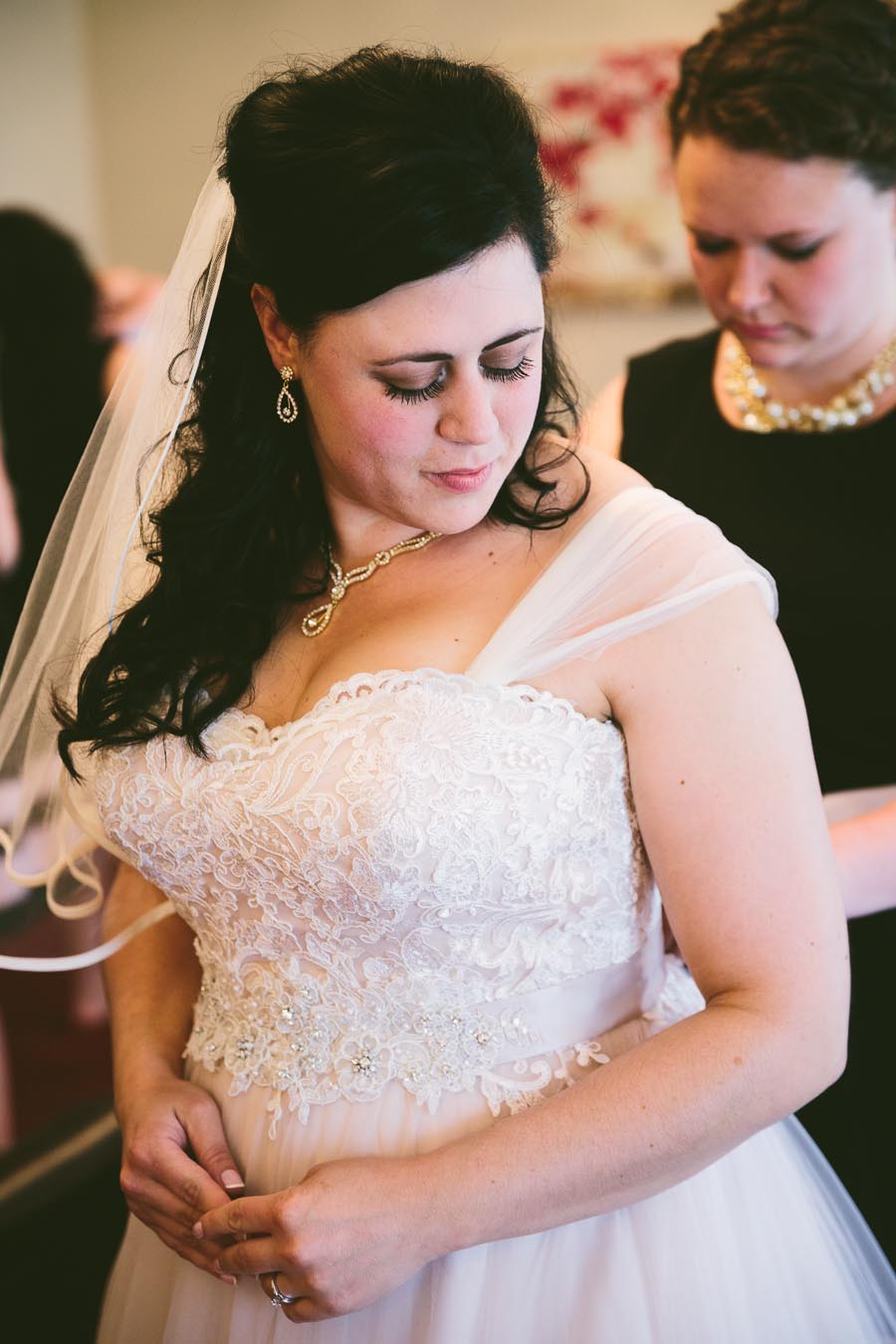columbia-station-ohio-wedding-photography-whitehall-jenni-ian-33.jpg