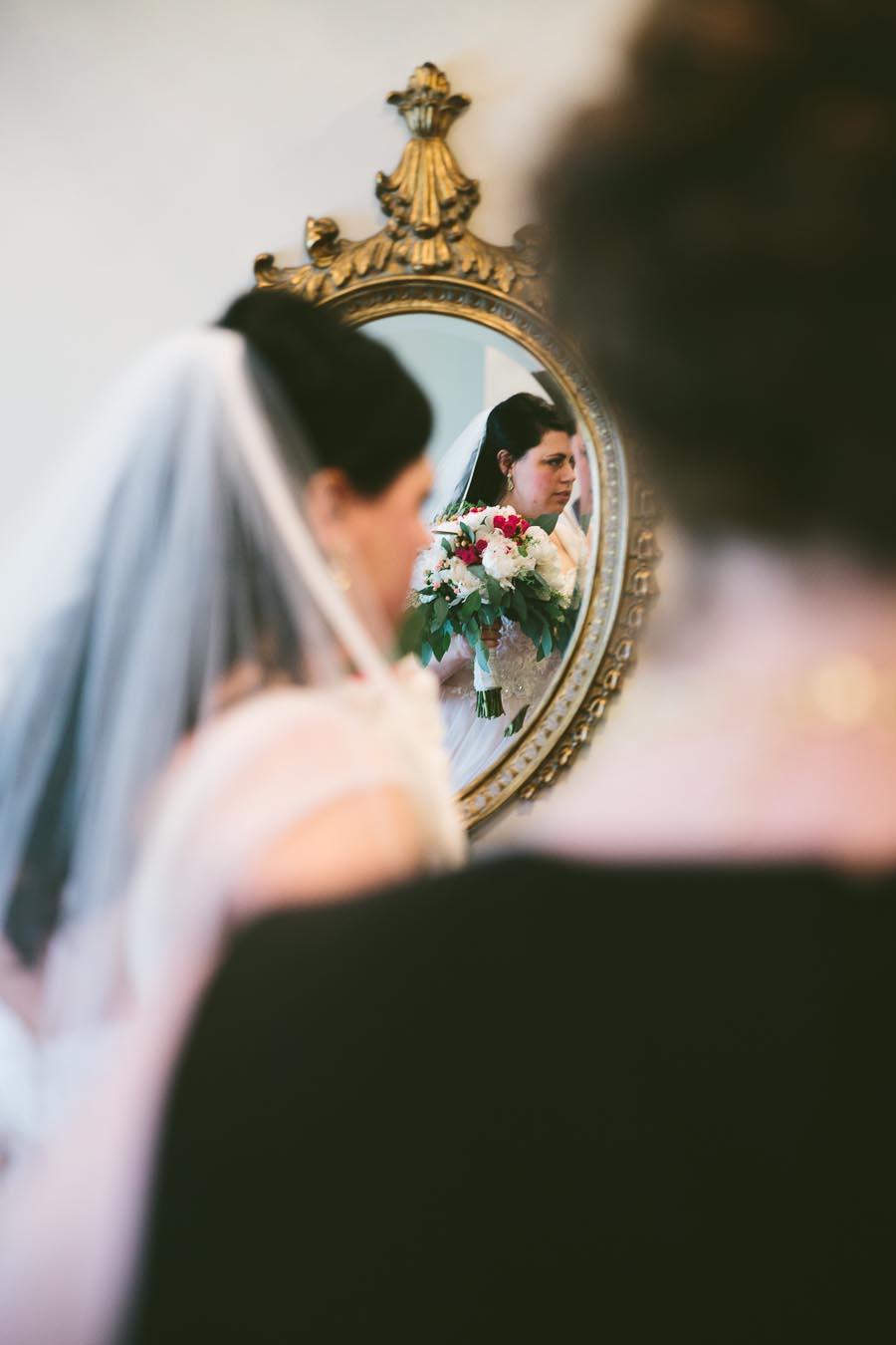 columbia-station-ohio-wedding-photography-whitehall-jenni-ian-36.jpg