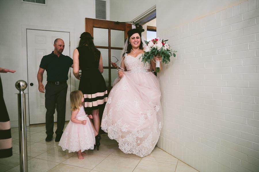 columbia-station-ohio-wedding-photography-whitehall-jenni-ian-44.jpg