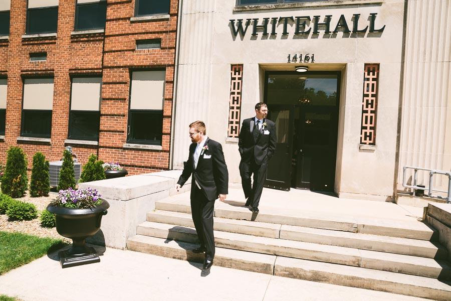columbia-station-ohio-wedding-photography-whitehall-jenni-ian-43.jpg