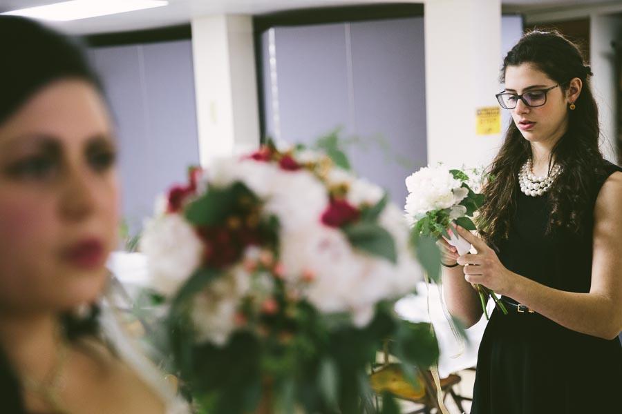 columbia-station-ohio-wedding-photography-whitehall-jenni-ian-49.jpg