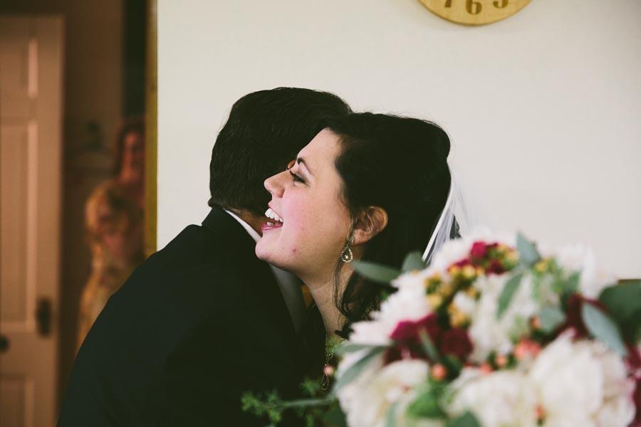 columbia-station-ohio-wedding-photography-whitehall-jenni-ian-51.jpg